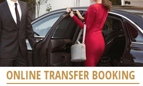 online-transfer-booking